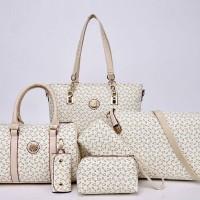 Fashion IMPORT GROSIR TAS BATAM, BAG SHOP ONLINE FASHION BAG B004