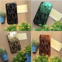 MICHAEL KORS CASE HARD FOR IPHONE 4 4s