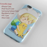 adventure time wallpaper iphone,hard case, iphone case,smua hp