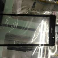 Layara Sentuh/touchscreen Sony Xperia C C2305
