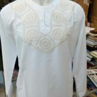baju muslim pria, baju koko gaul murah modern harga grosir by preview