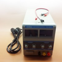 YIHUA DC Power Supply (0-30v & 0-5A) Adjustable / Adaptor Digital