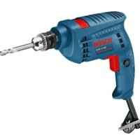 Mesin Bor Tembok BOSCH GSB 10 RE Impact Drill 10 Mm