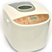 harga New Re-Bread RB250 1000 gram Bread Maker Machine Mesin Roti Otomatis Tokopedia.com