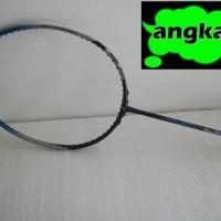 harga Raket yonex muscle power 22 blue original Tokopedia.com