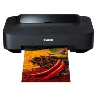 Canon IP2770 Printer InkJet