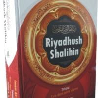 Riyadhus Shalihin Terjemah DArulhaq