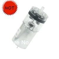 MINI air pump, DC4.5v,12v, Oxygen generator,with 370 dc motor for Cur