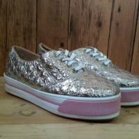 Sepatu Wanita W2 (Size 36-40)