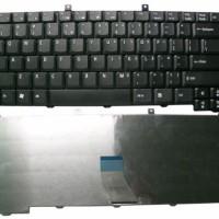 Keyboard ACER Aspire 4620 1400 1410 1680 3620 3610 5570 5572 5580