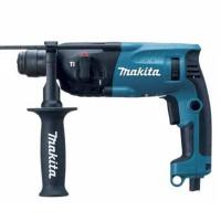 Makita HR2230 / HR 2230 - Mesin Bor Dinding Beton Rotary Hammer Drill