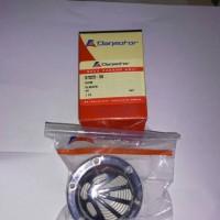harga Klakson Vespa Px 12volt Danmotor (flower Type) Tokopedia.com