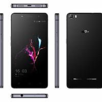 Andromax R2 Produk BARU Smartfren 4G LTE Murah COD Bandung
