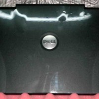 Casing LCD Cover atas Dell Latitude C600, C610 & C640. laptop notebook