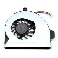 Asus K53S CPU Processor Cooling Fan spare part laptop notebook CPU