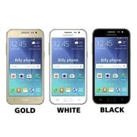 Hp Samsung Galaxy J2 Garansi Resmi Samsung