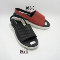 Sandal Wanita Type 085