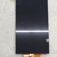harga Lcd Touchscreen Sony Xperia S/lt26i Ori Fullset Tokopedia.com