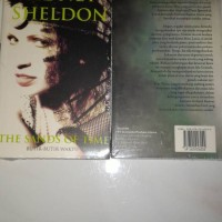 Sidney Sheldon - The Sands of time Butir-butir waktu