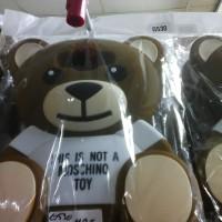 harga softcase 3d gambar boneka beruang bear original samsung grand prime g5 Tokopedia.com