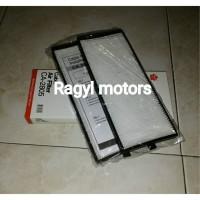 Filter ac/cabin Hyundai GETZ 106