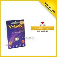 harga Memory Micro SD 8 GB Untuk Android, Tablet PC, Windows Phone Tokopedia.com