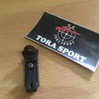 harga Pisir Belakang Sharp Model O Tokopedia.com