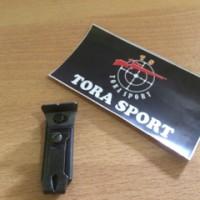 harga Pisir Belakang Sharp Model V Tokopedia.com
