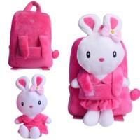 harga Ransel boneka rabbit Tokopedia.com