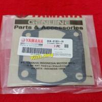 harga Paking Gasket Silinder Blok Yamaha Fizr Ori Tokopedia.com