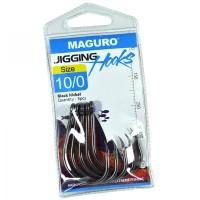 harga Maguro Jigging Hooks 4/0 - 5/0 Tokopedia.com