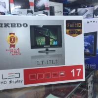 TV LED IKEDO 17