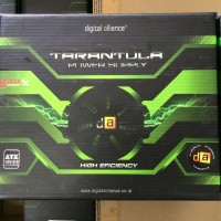Digital Alliance PSU Tarantula 400w