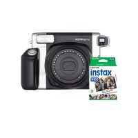 Fujifilm INSTAX Wide 300 + Paper