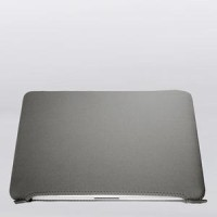 harga Sarung Macbook Air 11 Inch C26964 Diver Sleeve OliveVitamin CoteEtCiel Tokopedia.com