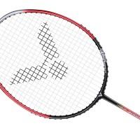 Raket Badminton / Bulutangkis Victor Challenger 9500 C