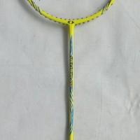 Raket Badminton / Bulutangkis Astec Spectrum 650 (New 2016)