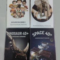 Jual Kartu Animal 4D | Kartu Space 4D | Kartu Octaland 4D | Kartu Dino 4D Murah
