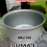 harga Panci Magic Com Maspion   MRJ-109 Tokopedia.com
