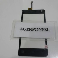 Touchscreen Smartfren Andromax Qi G36C1G