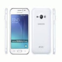 Samsung Galaxy J1 Ace - J110H - 4GB (Garansi Resmi Samsung)