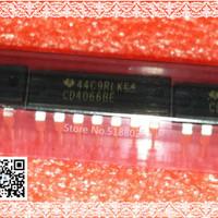 CD4066/CD4066BE/CD 4066/CD 4066 BE