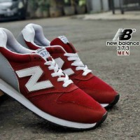 New Balance 373 Men (PF-02)