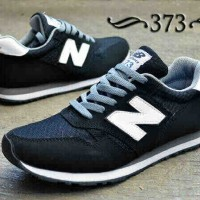 New Balance 373 Men (PF-01)