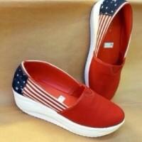 harga Sepatu Bendera Tokopedia.com