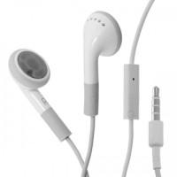 harga Apple iPod Earphones (Original) Tokopedia.com