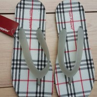 Hush Puppies Sandal (HP Sandal 11)