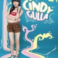 Sweetness of Cindy Gulla