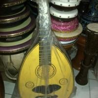 harga gitar gambus ( gitar oud ) Tokopedia.com