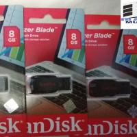 Flashdisk 8GB Berisi Minus One Drum cocok untuk Drum Elektrik / DTX